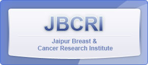 Jaipur Breast & Cancer Research Institute